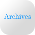 button009_blue_archives