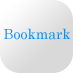 button009_blue_bookmark