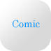 button009_blue_comic