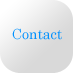button009_blue_contact
