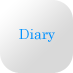 button009_blue_diary