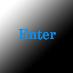 button009_blue_enter