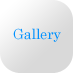button009_blue_gallery