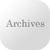 button009_gray_archives