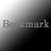 button009_gray_bookmark