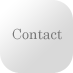button009_gray_contact