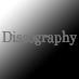 button009_gray_discography