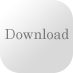 button009_gray_download