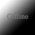 button009_gray_offline