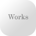 button009_gray_works