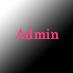 button009_pink_admin