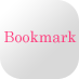 button009_pink_bookmark