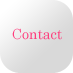 button009_pink_contact