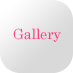 button009_pink_gallery
