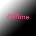 button009_pink_offline