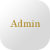 button009_yellow_admin