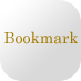button009_yellow_bookmark