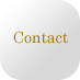 button009_yellow_contact