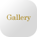 button009_yellow_gallery