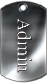 button020-admin