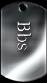 button020-bbs