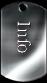 button020-info