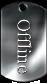 button020-offline