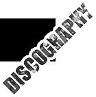 menu006_big_discography