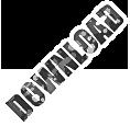 menu006_big_download