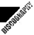 menu006_small_discography