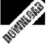 menu006_small_download