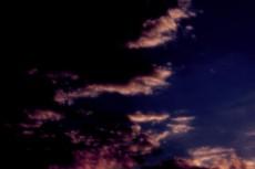 sky235