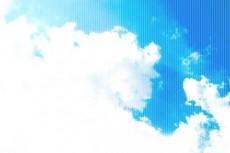 sky008_2