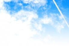 sky020
