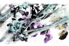 norepeat-flower065_3