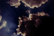 sky109_2