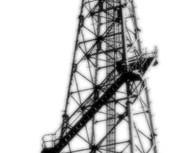 鉄塔の写真素材