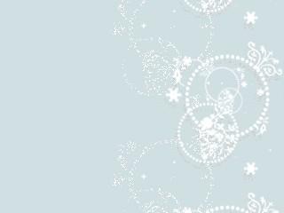 アクセサリーのようなイメージのガーリーな壁紙(5パターン)