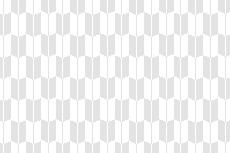 シンプルな矢絣 (やがすり)(透過GIF)(12パターン)