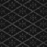 金粉を散らしたような業平菱(なりひらびし)(5パターン)