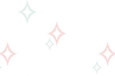 シンプルなツートンカラーのダイヤ柄(2パターン)