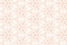 輪繋ぎのような和風の幾何学模様(4パターン)