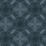 格子と十字の幾何学模様(4パターン)