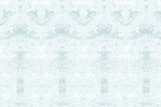 レースのようなイメージの幾何学模様(4パターン)