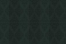ダマスク模様の壁紙(12パターン)