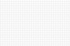 密度の濃いシンプルなグラフ・チェック(透過GIF)(14パターン)