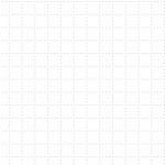 点線のグラフ・チェック(透過GIF)(14パターン)