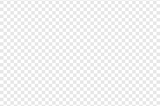 密度の濃い市松模様(透過GIF)(14パターン)
