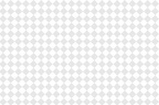 シンプルなハーリキン・チェック(透過GIF)(14パターン)