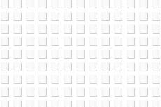 でっぱったようなタイル模様(12パターン)